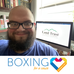 08.2020 boxing for a cause post IIAB-square