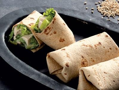 160-diabetic-chicken-caesar-salad-lunch-wraps_Diabetes-Cookbook_DF_101818_1021x779_2959761669