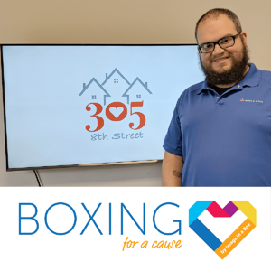 2018-August-Boxing-for-a-Cause-Jacob