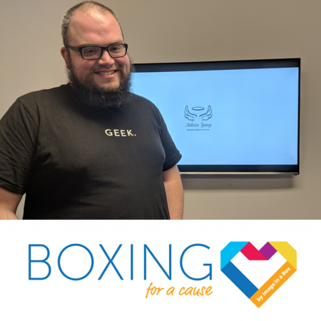 2018-December-Boxing-for-a-Cause-Jacob