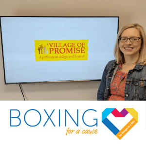 2018-July-Boxing-for-a-Cause-Michelle