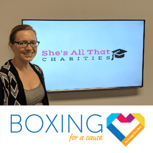 2018-March-Boxing-for-a-Cause-Michelle (1)