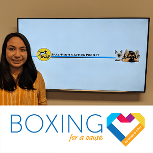 2018-May-Boxing-for-a-Cause-Jasmine