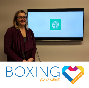 2018-November-Boxing-for-a-Cause-Michelle