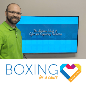 2019-February-Boxing-for-a-Cause-Justin
