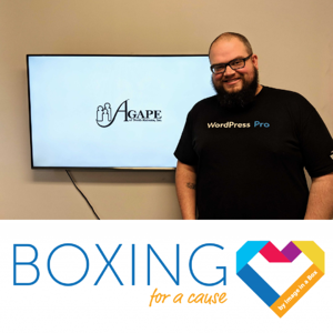 2019-Jacob-Boxing-for-a-Cause-April-AGAPE