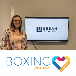 2019-March-Michelle-Boxing-for-a-Cause-Urban-Engine