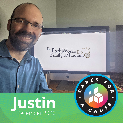 BFAC Dec 2020 Post Justin