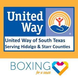 BFAC United Way Oct.2020