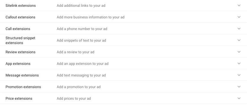 Extension-Description-Google-AdWords-Campaign.png