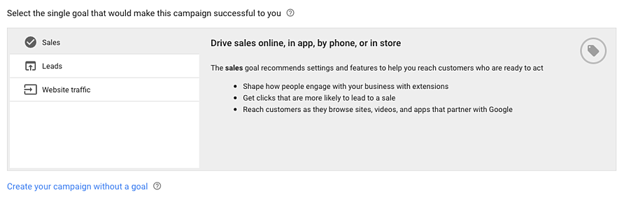 Goal-Sales-Google-AdWords-Campaign.png