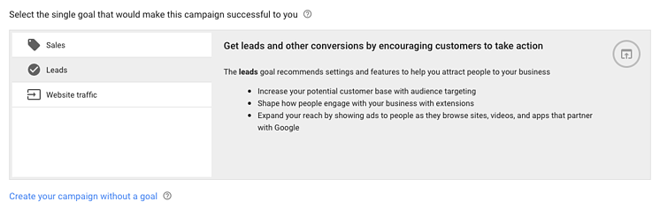Goals-Leads-Google-AdWords-Campaign.png