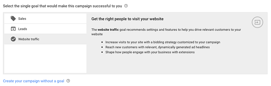 Goals-Website-Traffic-Google-AdWords-Campaign.png