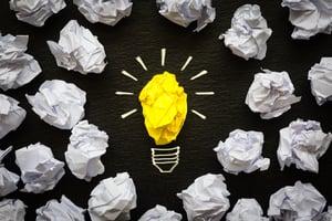 Lightbulb-Moment-Understanding-Email-Marketing-Metrics