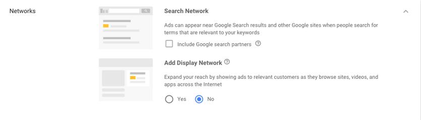 Network-Description-Google-AdWords-Campaign.png