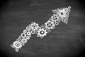 Optimizing-Email-Marketing-Increasing-Success