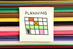 Planning-Blog-Content-Sticky-Pad