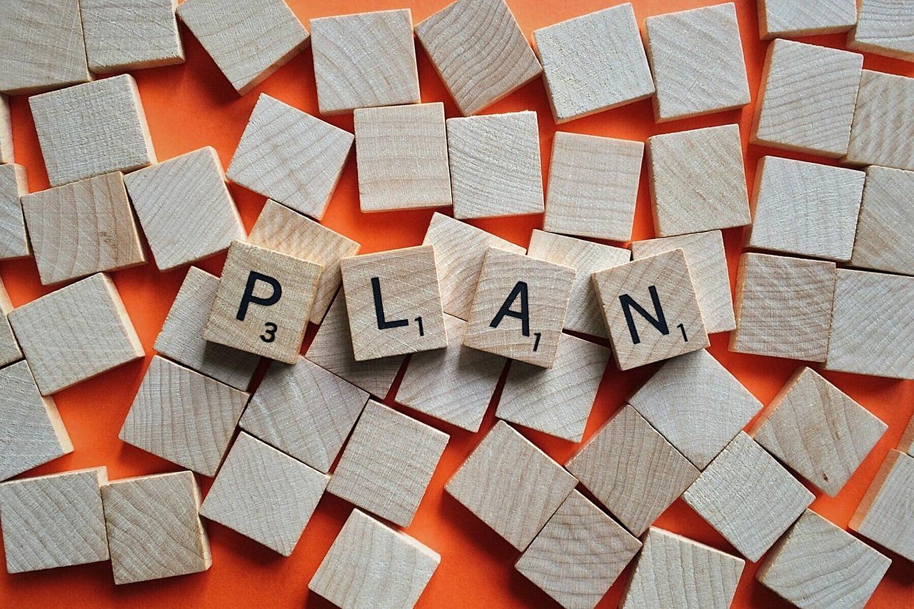 Scrabble-Tiles-Plan