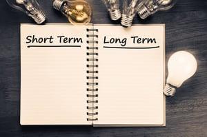 Setting-Content-Planning-Goals