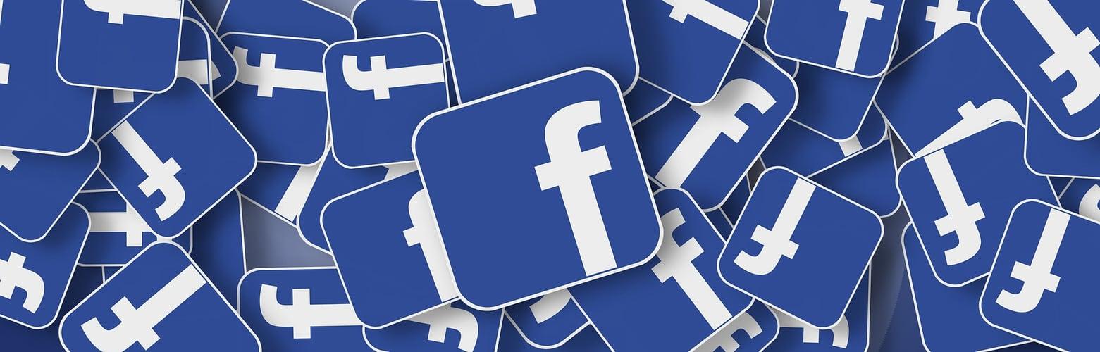 facebook-3324207_1920