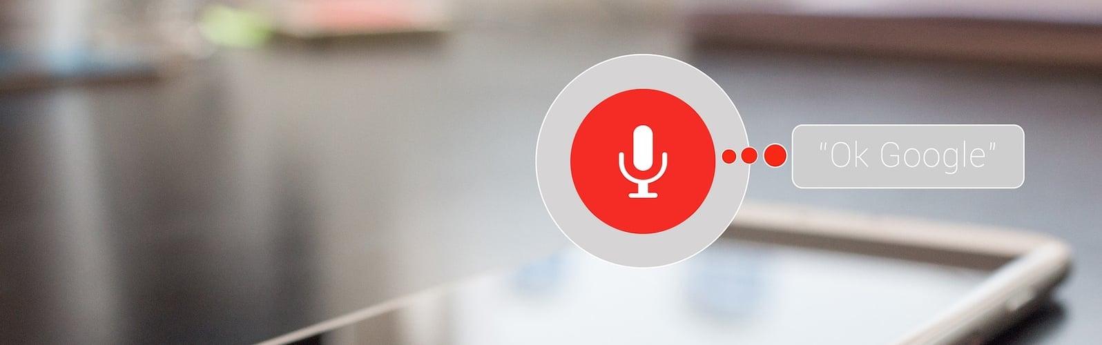 voice-control-2598422_1920