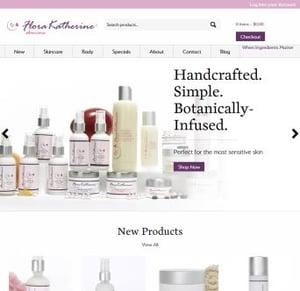 www.florakatherine.com_
