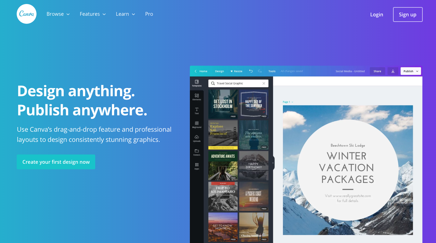 Canva-About-Page