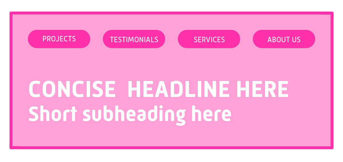 Homepage Blog-02