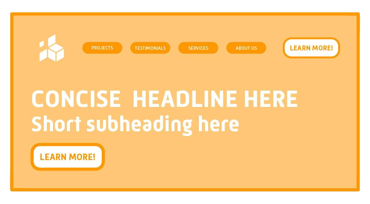 Homepage Blog-04