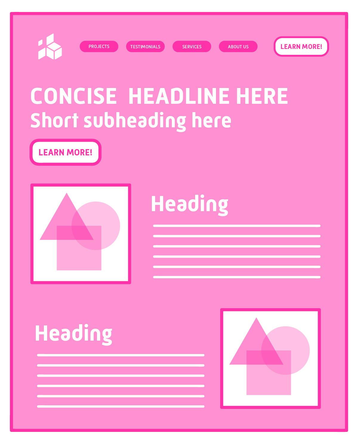 Homepage Blog-06