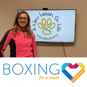 IG-boxing-for-a-cause-nov-2019-anlol