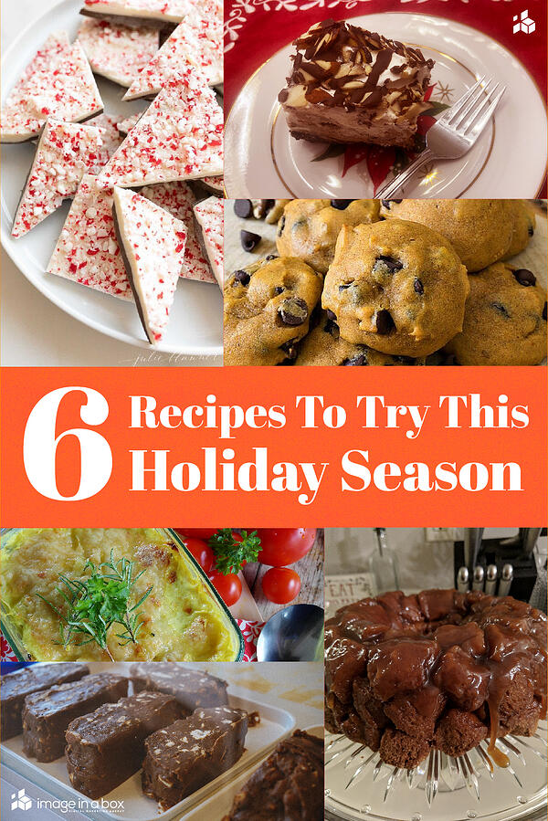 IIAB Holiday Recipe Pinterest-01