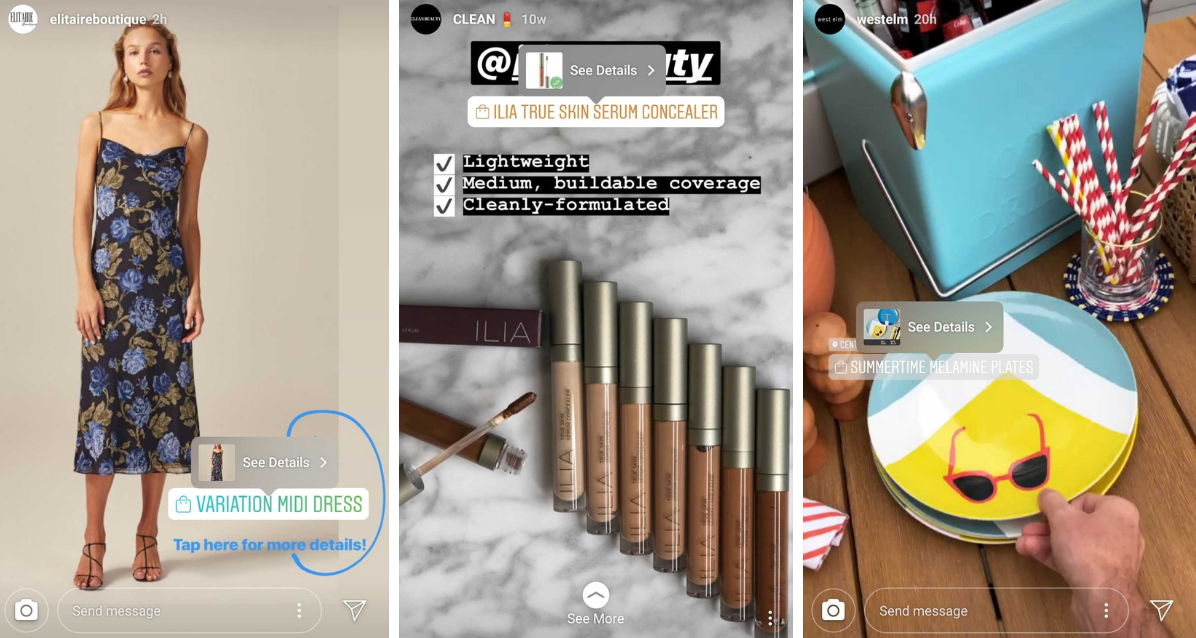 Instagram-product-tag-STORIES-example