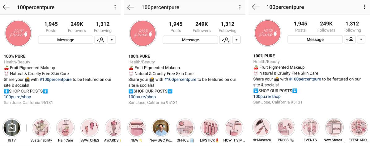 Instagram-highlights-categories-example-1