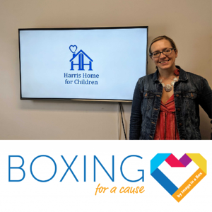 July-2019-Boxing-for-a-cause-harris-home-for-children