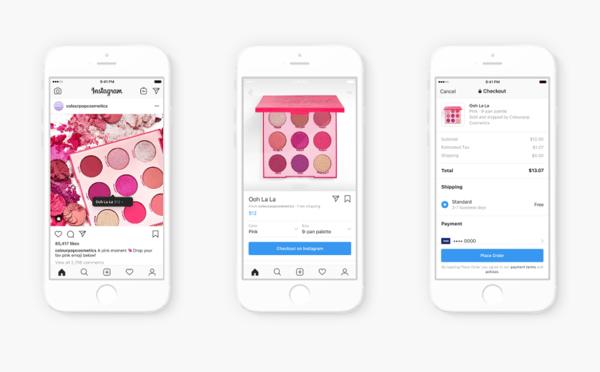 instagram-checkout-feature
