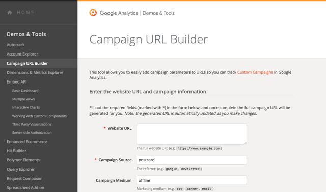 Screenshot-Google-Campaign-URL-Builder