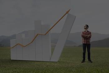 Google Analytics Training Series Main Image-01