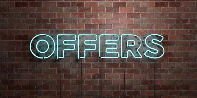 Offers-Neon-Sign-Brick-Wall.jpeg