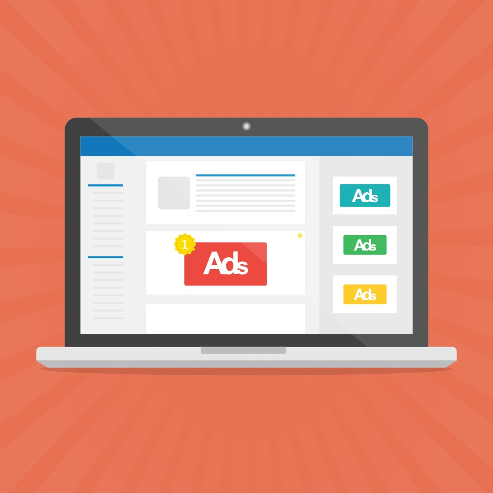 Social ad examples.jpg