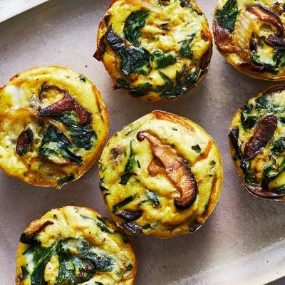 breakfast-quiche-muffin-pan