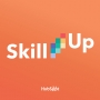 height_90_width_90_Skill_Up_Square-01
