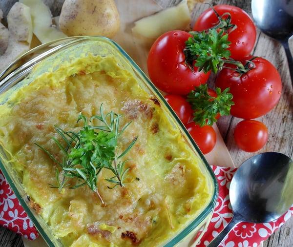 potato-casserole-3586488_1920