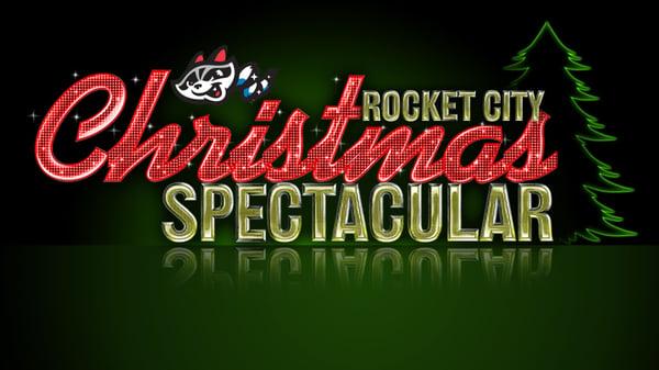 rocket-city-christmas