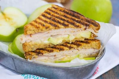 turkey-apple-brie-panini-4-768x512