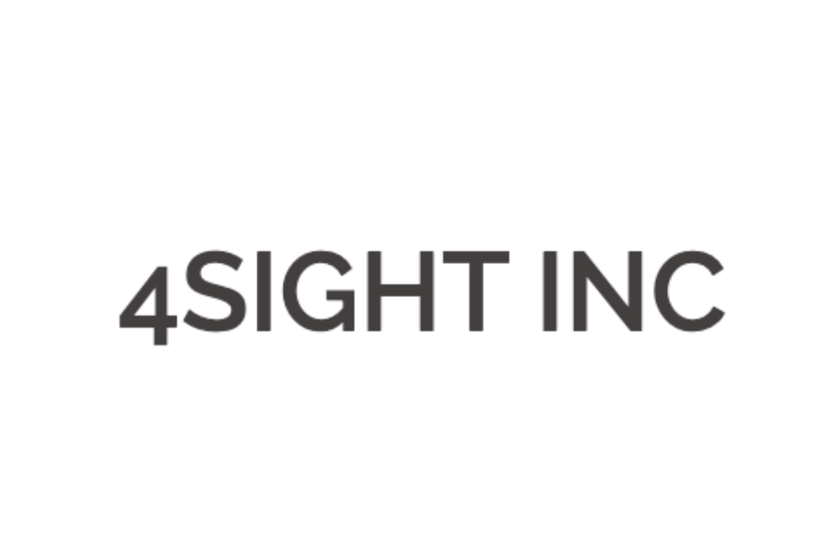 Featured image on Boxing for a Cause - 4SIGHT Inc. - June 2020