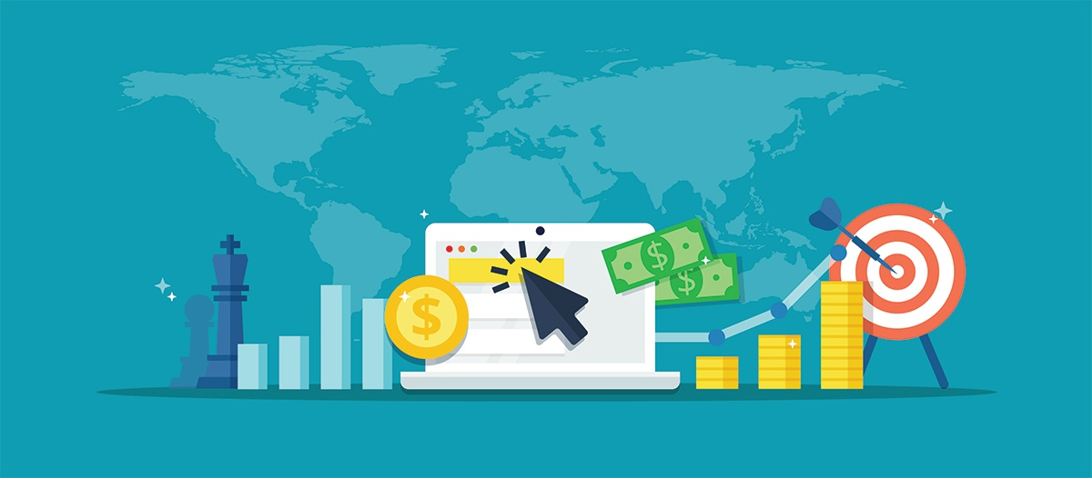 Featured image on 4 Step Guide on How to Apply for Google Ad Grants