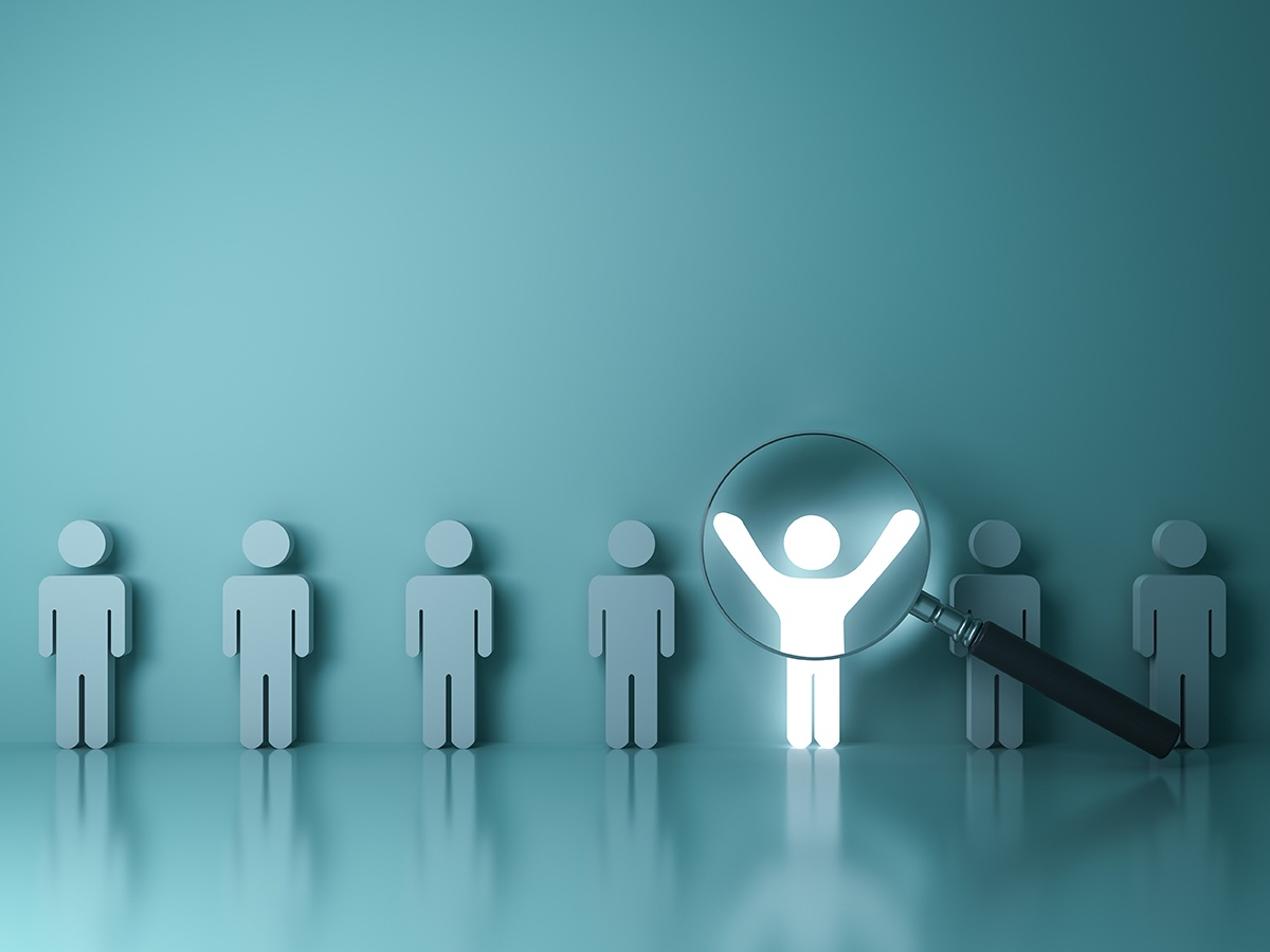 Featured image on A Nonprofit's Guide to Creating Donor Persona Profiles