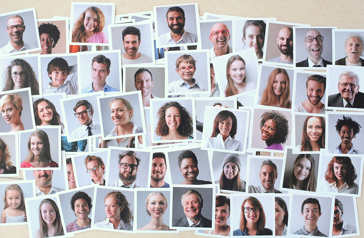 Featured image on Answers to Frequently Asked Questions About Donor Personas