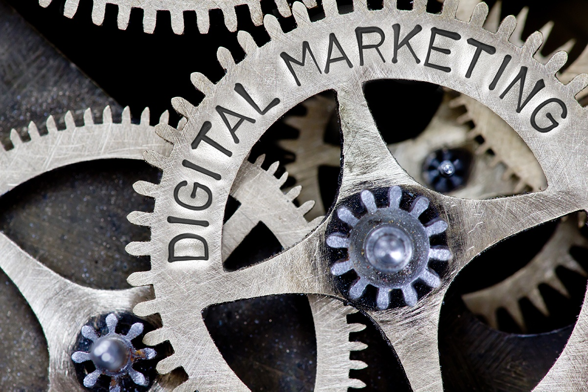 Featured image on 5 Tools We're Thankful for That Make Digital Marketing Easier